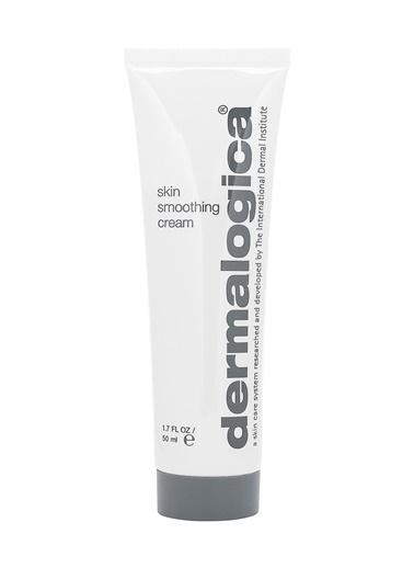 Dermalogica DERMALOGICA Skin Smoothing Cream 50 ml Renksiz